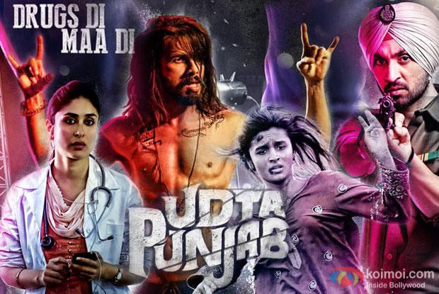 udaan full movie torrent download