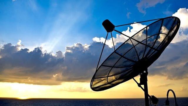 Castilla la Mancha garantizará el acceso a las telecomunicaciones