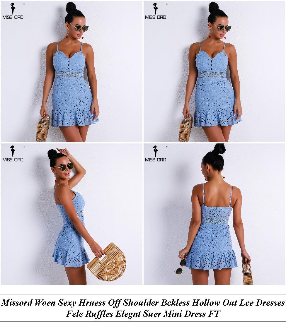 Dresses Online - Us Sale - Dress For Less - Cheap Branded Clothes