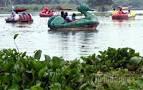 5 Tempat Wisata Tangerang Yang Terkenal