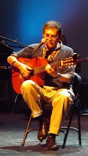 Daniel Kiri Escobar