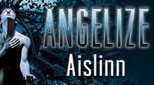 Banner Angelize