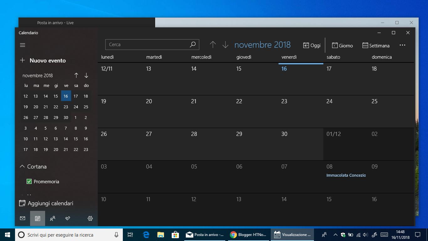 Calendario-To-Do