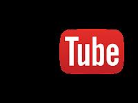 Cara Mendownload Mp3 Dari YouTube Menggunakan You Tube Mp3 Converter (ONLINE)