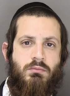 Level three sex offenders recurrent crime