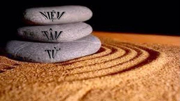 Lời Đức Phật dạy cách để chúng ta hóa giải tâm sân hận giúp tích lũy phước đức