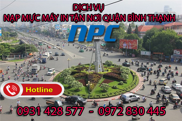 do muc may in tainha quan binh thanh