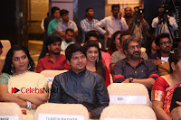 South Indian International Movie Awards (SIIMA) Short Film Awards 2017 Function Stills .COM 0206.JPG