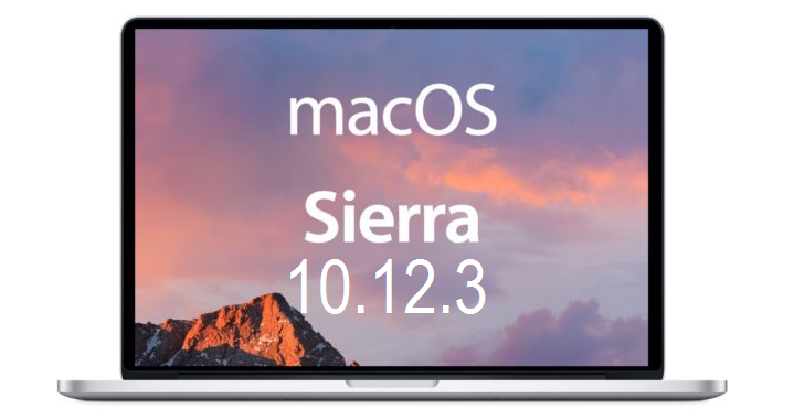Download-macOS-10.12.3