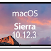 Download macOS Sierra 10.12.3 Final DMG Without App Store - Direct Links