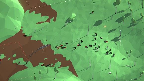 hinterhalt-pc-screenshot-www.ovagames.com-1