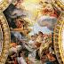 Prayer to St. Nicholas as your Patron Saint