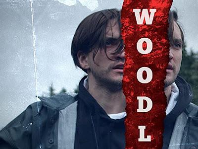 Movie: Woodland (2020) (Download Mp4)