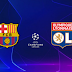 Barcelona vs Lyon Full Match & Highlights 13 March 2019