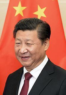 罗瑞卿之子罗宇呼吁习近平结束一党专政