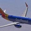 XP11] IXEG 737 ~ FPXADDONS
