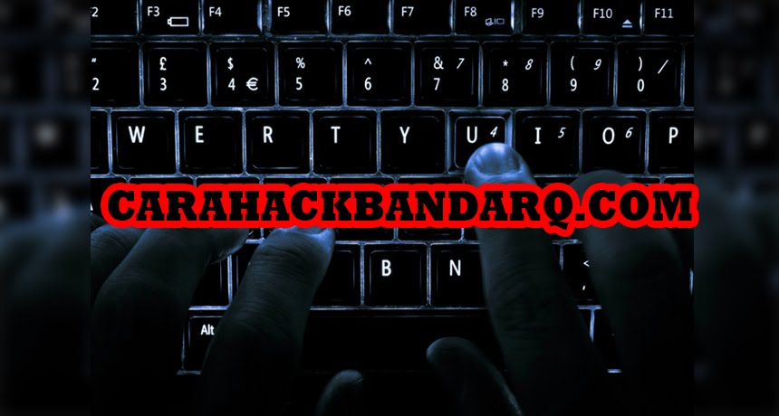 MENANG 100% cara hack SAKONG menggunakan link aplikasi terbaru kartu di jamin BAGUS !!