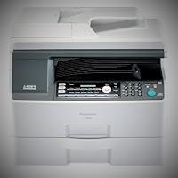 Descargar Driver Impresora Panasonic KX-MB3020 Gratis