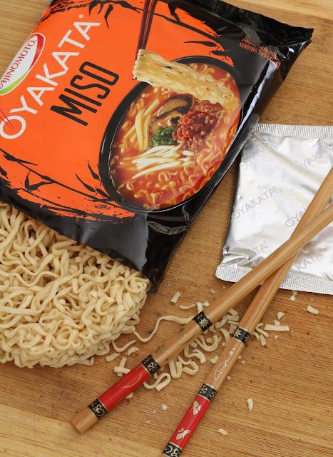 danie oyakata, kuchnia japońska, zupa miso, kurczak po japońsku, daylicooking