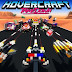 Hovercraft: Takedown v1.4.0