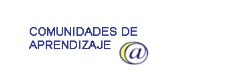 www.comunidadesdeaprendizaje.net/