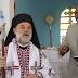 ASKOFU WA KANISA LA GREEK ORTHODOX ASIMIKWA IRINGA