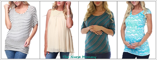 PinkBlush maternity, trendy maternity clothes, cute maternity clothes, maternity clothing, hippie maternity clothing, boho maternity clothing