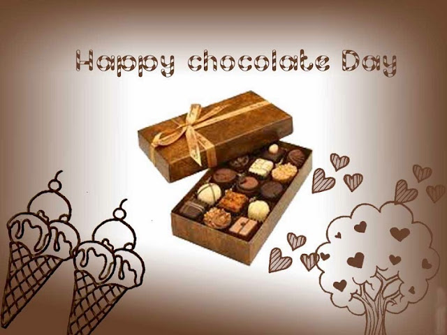 Happy-Chocolate-day-Images-HD