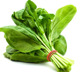 natural food spinach,health benefits of spinach,benefits of palak,palak for good health,healthy food