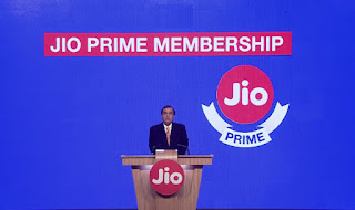 jio prime offer latest jio tricks