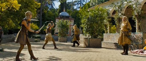 game-of-thrones_s05e06_unbowed-unbent-unbroken_tvspoileralert_dorne
