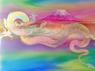 草場一壽 「陶器の絵画展」
