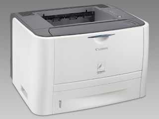Download Canon i-SENSYS LBP3310 Driver Printer