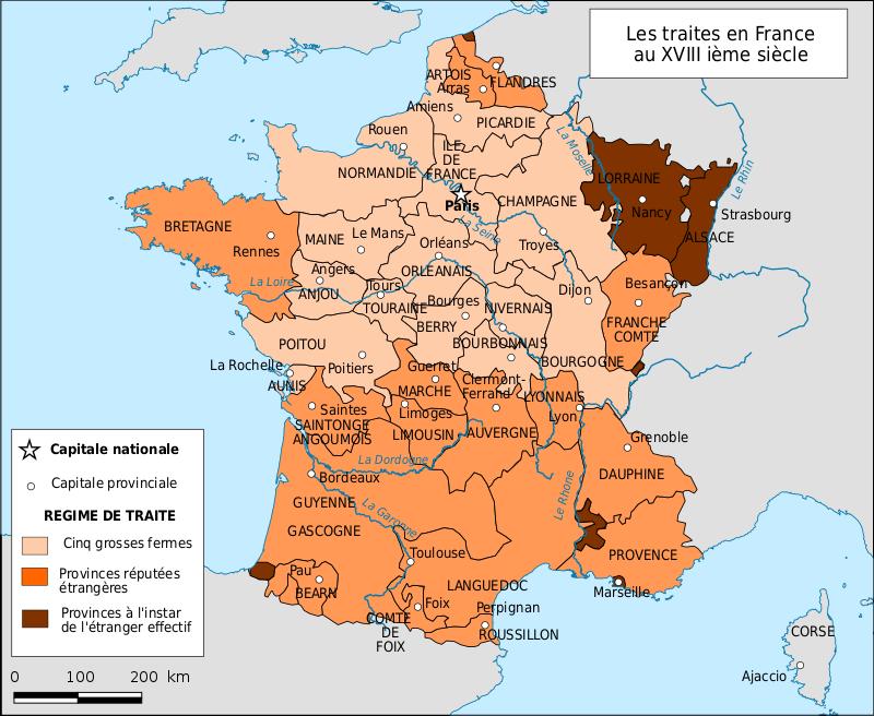 Arag n occitania y la batalla de muret for Code postal laon 02