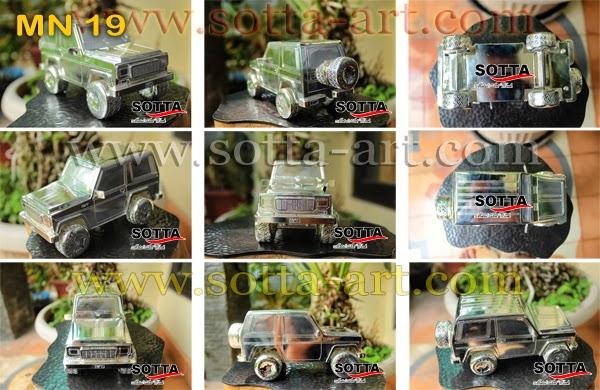 daihatsu taft,mobil taft,taft,miniatur taft,miniatur kuningan,membuat miniatur mobil,jual miniatur,miniatur jogja,kerajinan kuningan