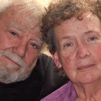 Inside Joplin Obituaries: Lyn Carr