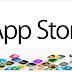 Bastion, Transistor e outros jogos em promoção na App Store