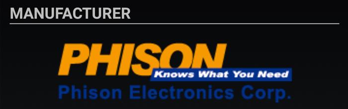 I-O DATAのmicroSDHCカード32GB「EX-MSDC10/32G」の中身はPHISON製