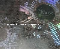 http://www.kioswallpaper.com/2015/08/wallpaper-muse.html