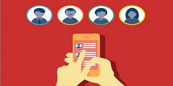 Cara Pencoblosan Pemilihan Gubernur dan Wakil Gubernur Jawa Barat