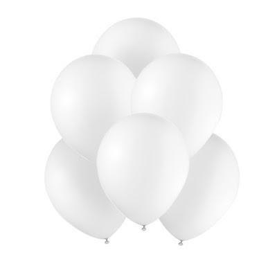 https://www.zlotyaniol.pl/sklep,89,6172,balony_komunijne_biale_10szt.htm