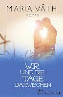 http://www.ullsteinbuchverlage.de/nc/buch/details/wir-und-die-tage-dazwischen-9783958181380.html
