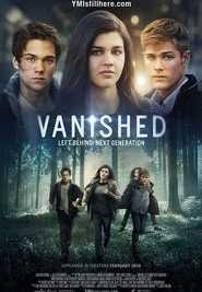 Vanished: