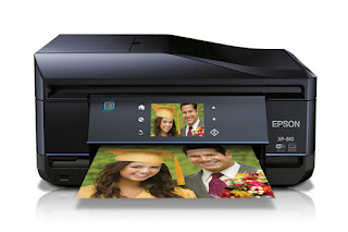 Epson XP-810 driver download Windows, Epson XP-810 driver download Mac, Epson XP-810 driver download Linux