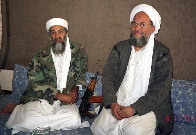 A Casa Branca sinalizou uma nova abordagem para eliminar Ayman al-Zawahri, mas a agência de inteligência paquistanesa tem protegido o líder da al-Qaed