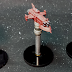 Battlefleet Gothic Chaos Iconoclast Destroyers