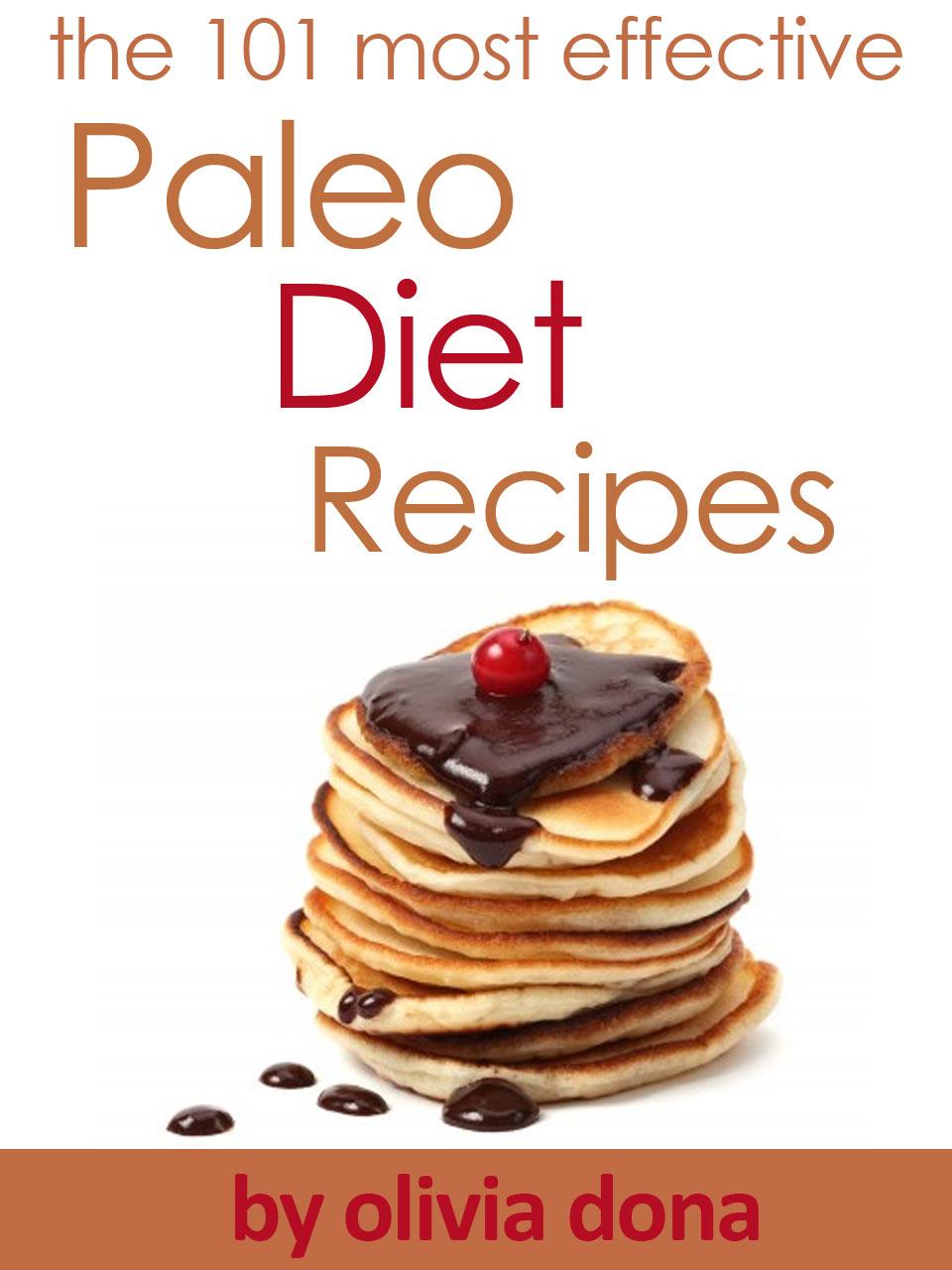 rapid fat loss handbook amazon