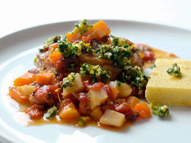 Italienische Geschenke Aus Der Küche