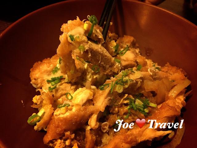 IMG 5344 - 【熱血採訪】物美價廉,薄利多銷的日式料理-築也日本料理(太平店)