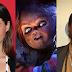 """Aubrey Plaza y Brian Tyree Henry protagonizarán el reboot de """"Chucky: El Muñeco Maldito"""""""